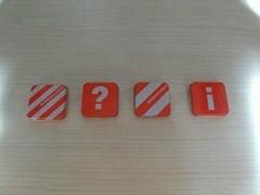 Promotion Gift Tin Box