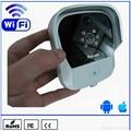 k900 be installed outdoor vandalproof and waterproof smart iHome door bell