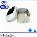 ZIGINTE building K900 wifi Video Door Phone Doorbell Intercom System