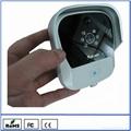 ZIGINTE K900 WiFi Doorbell - Answer Door from Smartphone