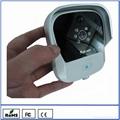 ZIGINTE K900 Wireless Doorbell - Door Viewers