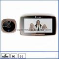 k800 smart video doorbell home smart