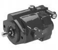 原裝Vickers威格士變量柱塞泵PVQ系列