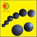 high chrome casting ball for ball mill