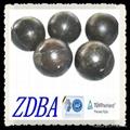 high chrome casting ball for ball mill high quality 3