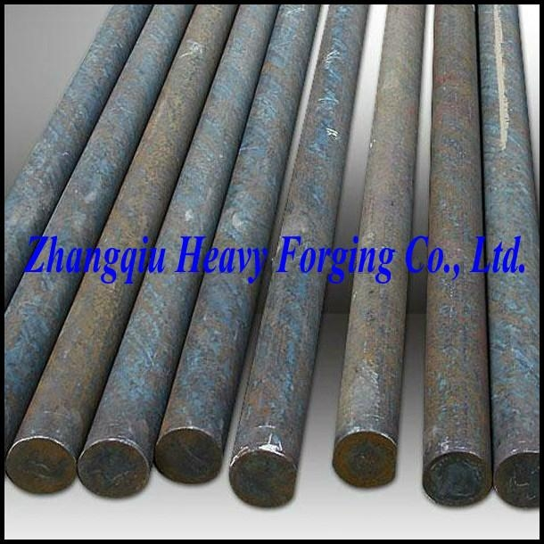 Grinding Resistant New Style Grinding Rod 1
