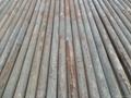 Wear-resistant Steel Grinding Rod 5