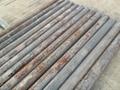 Wear-resistant Steel Grinding Rod 4