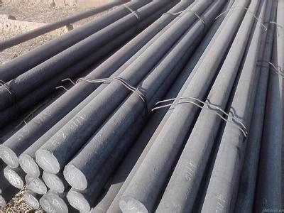 grinding rod for rod mill with no more than 55HRC 1