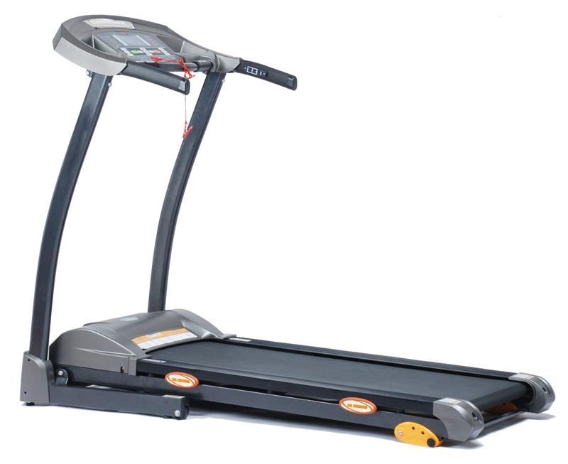 家用型跑步机 4