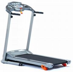 家用型跑步机