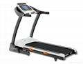 motorized  treadmill for  wholesale
