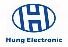 成都鴻格電子科技有限公司