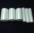 高純度氧化鋁陶瓷軸 3