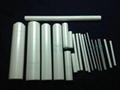 高純度氧化鋁陶瓷軸 1