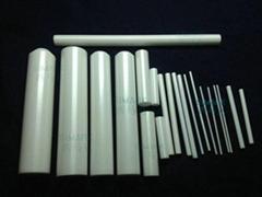 高純度氧化鋁陶瓷軸