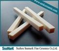 高純度氧化鋁陶瓷軸 2