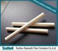 高純度氧化鋁陶瓷軸 4
