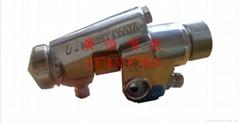 WA-101R-05P自動丸吹噴槍