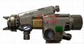 岩田低壓自動噴槍LPA-101