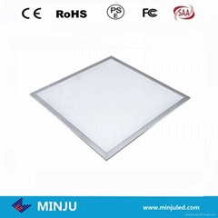 2835 26W led lighting panel 300*300