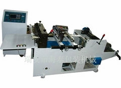 HT-350/600单切机