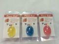 供应TPR球握力球握力器 5