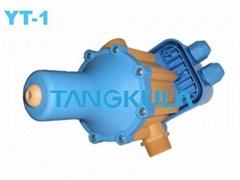 自動水泵控制器YT-1