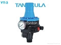 水泵電子開關 YT-3