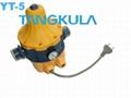 水泵電子開關 YT-5