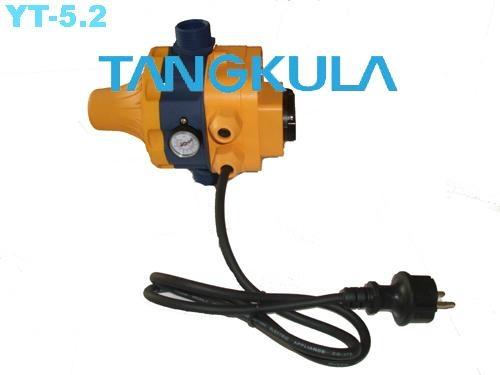 水泵電子開關 YT-5 2
