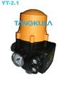 調壓水泵電子壓力開關 YT-2.1 3