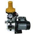 水泵電子開關 YT-3 3