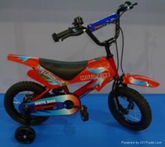 new style children motocycle fashion handsome
