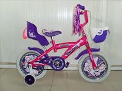 2014 goodquality new style kid bike