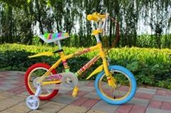 2014fashion good quality kid bike