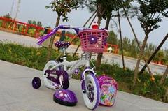 2014hot sale fashion kid bike