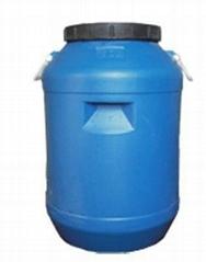 非耐久阻燃剂MCH-8001