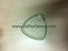 13X-APG Molecular sieve(13X-APG MS) zeolite desiccant