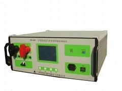 GM-AS直流空气开关安秒特性测试仪