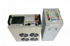 GM-TX充电机特性测试仪