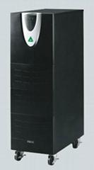 UPS不间断电源的GMT-TN产品