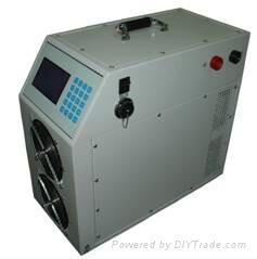 GM-CF智能蓄电池组充放电一体机