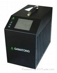 GM-ZF蓄电池智能放电监测仪