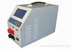 GM-JH系列蓄电池活化仪