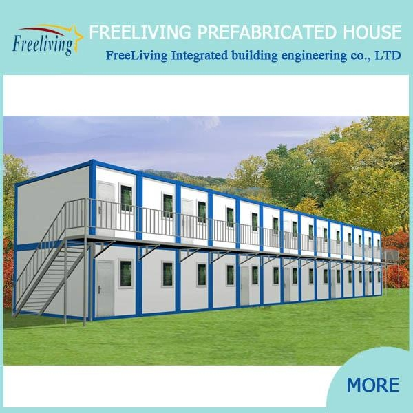 prefab office buildings cost. prefabricated building low cost flat pack container house modular office price 1 prefab buildings n