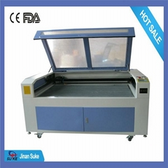 FDA Certificate Label 1290 Laser Cutting Machine