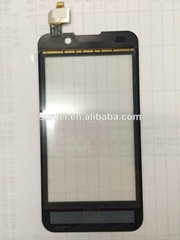 cheap price! china supplier celular for cell phone B mobile AX650 touch