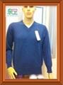 new style angora sweaters