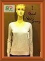 korean wool sweaters 1